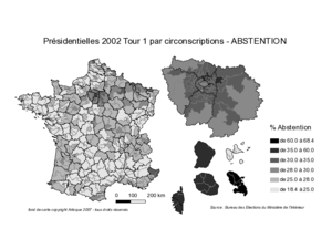 Presid02t1abstention_3