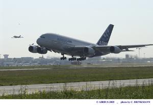 A3802478_1