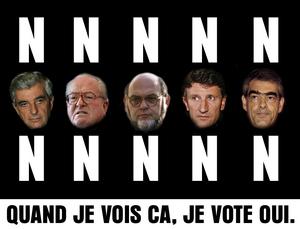Je_vote_oui_2